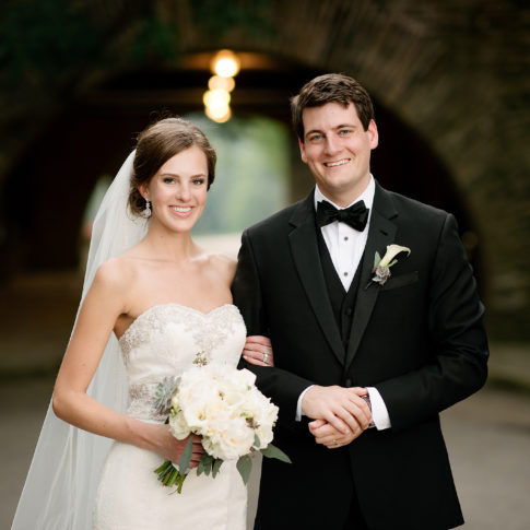 bold wedding photos pittsburgh 485x485 - Longue Vue Club Wedding | Real Wedding | Megan + Robert