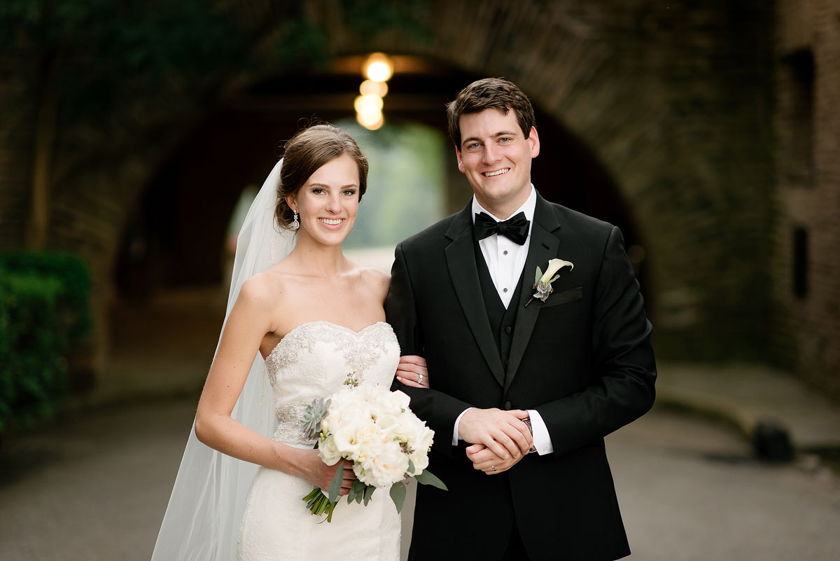 bold wedding photos pittsburgh longue vue club - Home