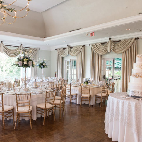 longue vue club wedding 485x485 - Longue Vue Club Wedding | Real Wedding | Megan + Robert