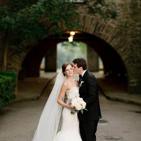 longue vue club wedding pittsburgh 485x485 - Longue Vue Club Wedding | Real Wedding | Megan + Robert
