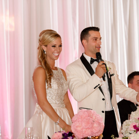 oglebay wedding speeches