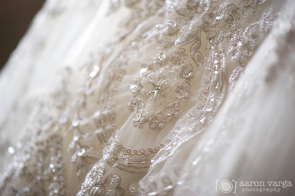 best of 2012  wedding dresses