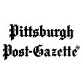 Featured in Pittsburgh Post Gazette | Best Photographers in Pittsburgh | Pittsburgh Wedding Photographers