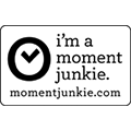 Featured on Moment Junkie | Best Photographers in Pittsburgh | Pittsburgh Wedding Photographers
