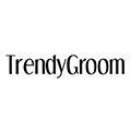 Featured on Trendy Groom | Pittsburgh Wedding Photographers | Best Photographers in Pittsburgh
