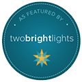 Featured on Two Bright Lights | Pittsburgh Wedding Photographers | Best Photographers in Pittsburgh