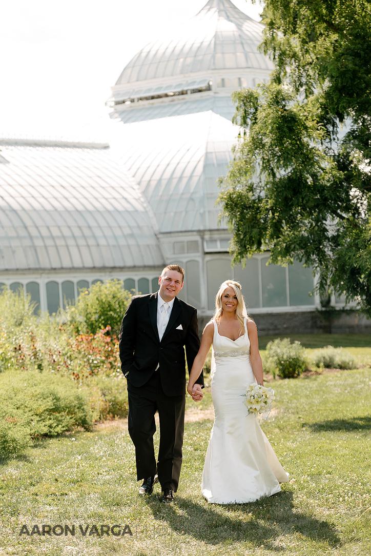 18 phipps wedding oakland - Mallory + Mark | Circuit Center & Ballroom Wedding Photos