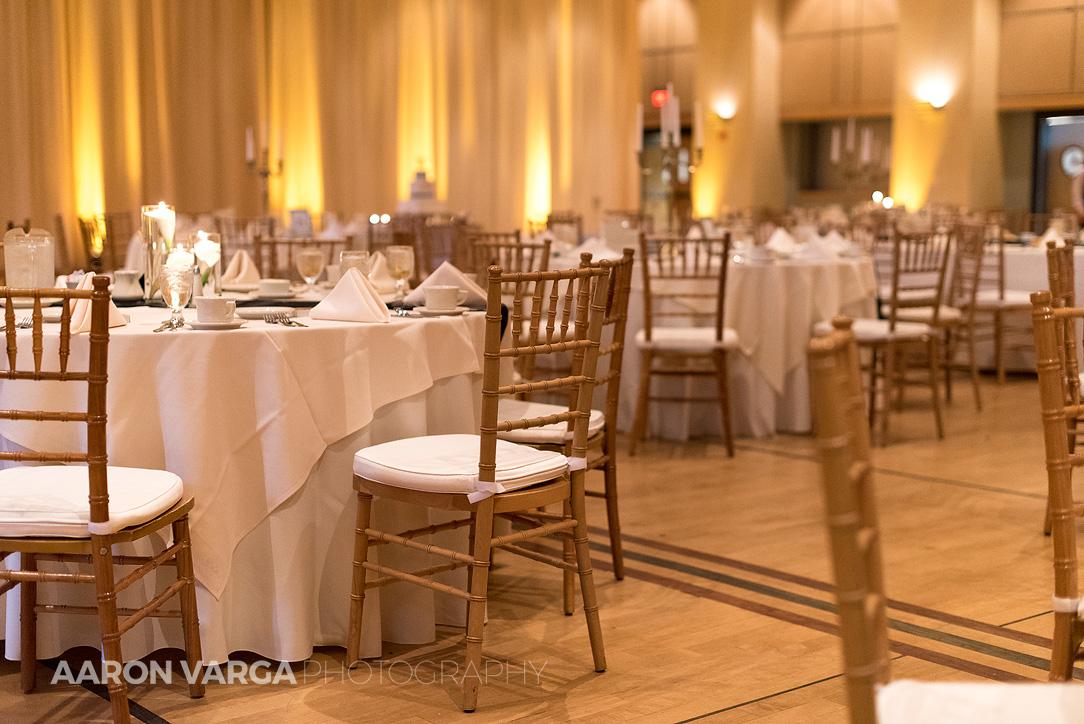 41 circuit center ballroom wedding - Mallory + Mark | Circuit Center & Ballroom Wedding Photos