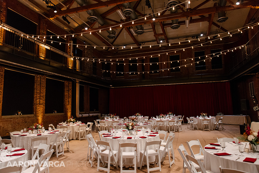 Best Wedding Photos Of 2015 Receptions And Details