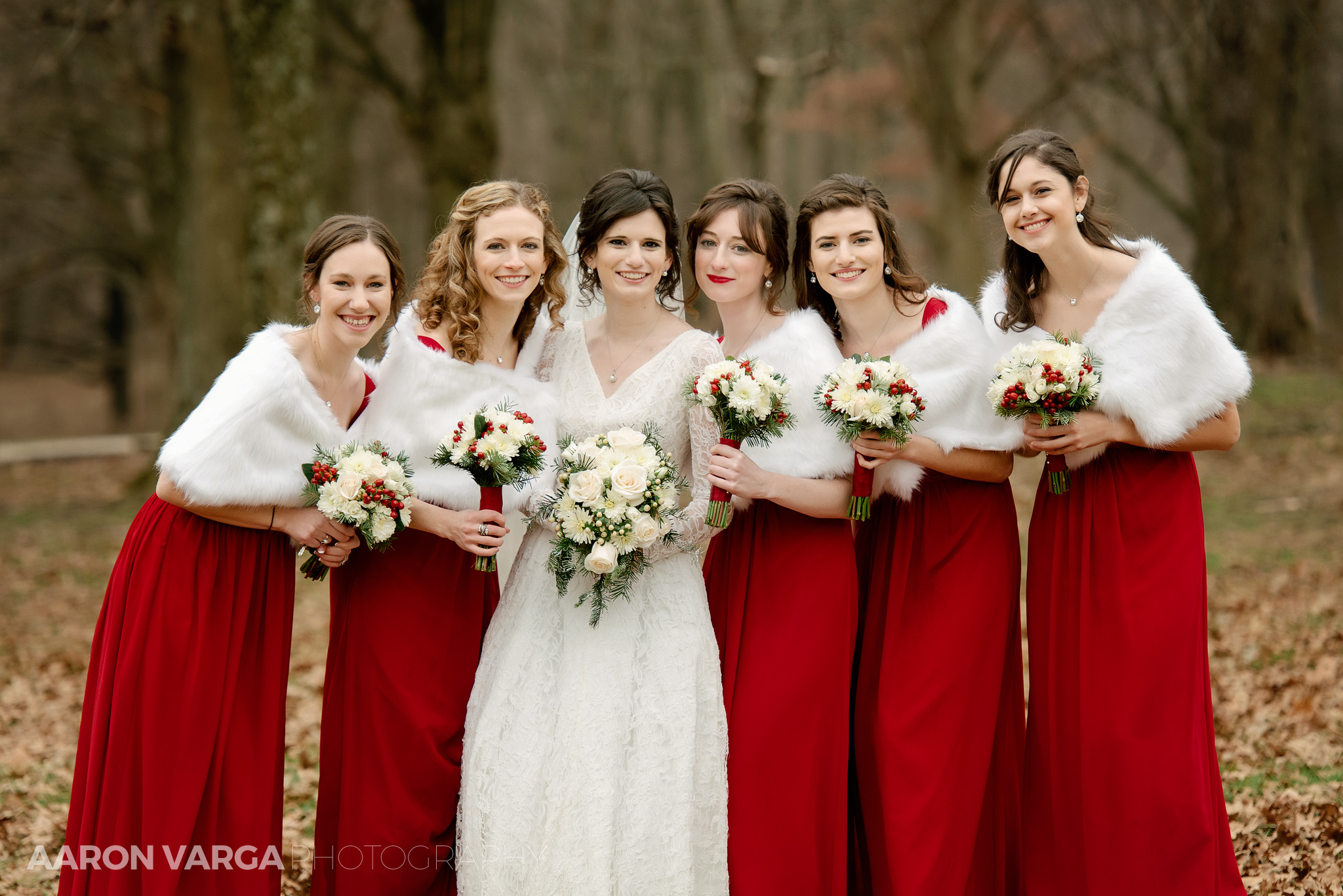 Winter Red Bridesmaid Dresses 57 Off Tajpalace Net