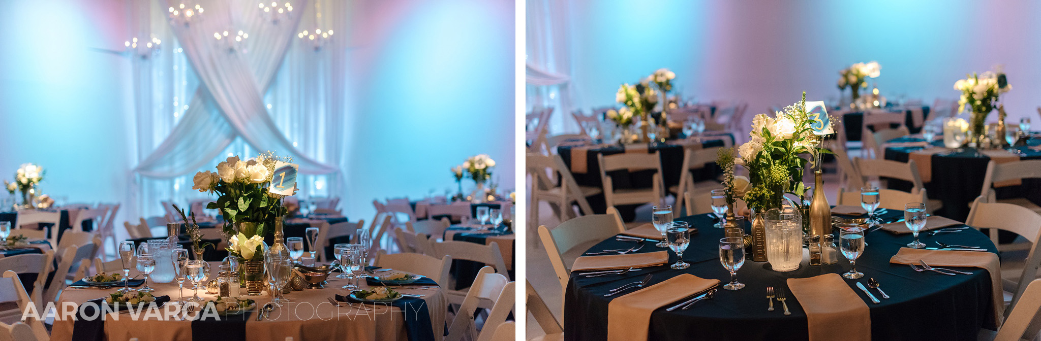 41 J Verno Studios Wedding Reception Aaron Varga Photography Pittsburgh Photographers Blog Photo