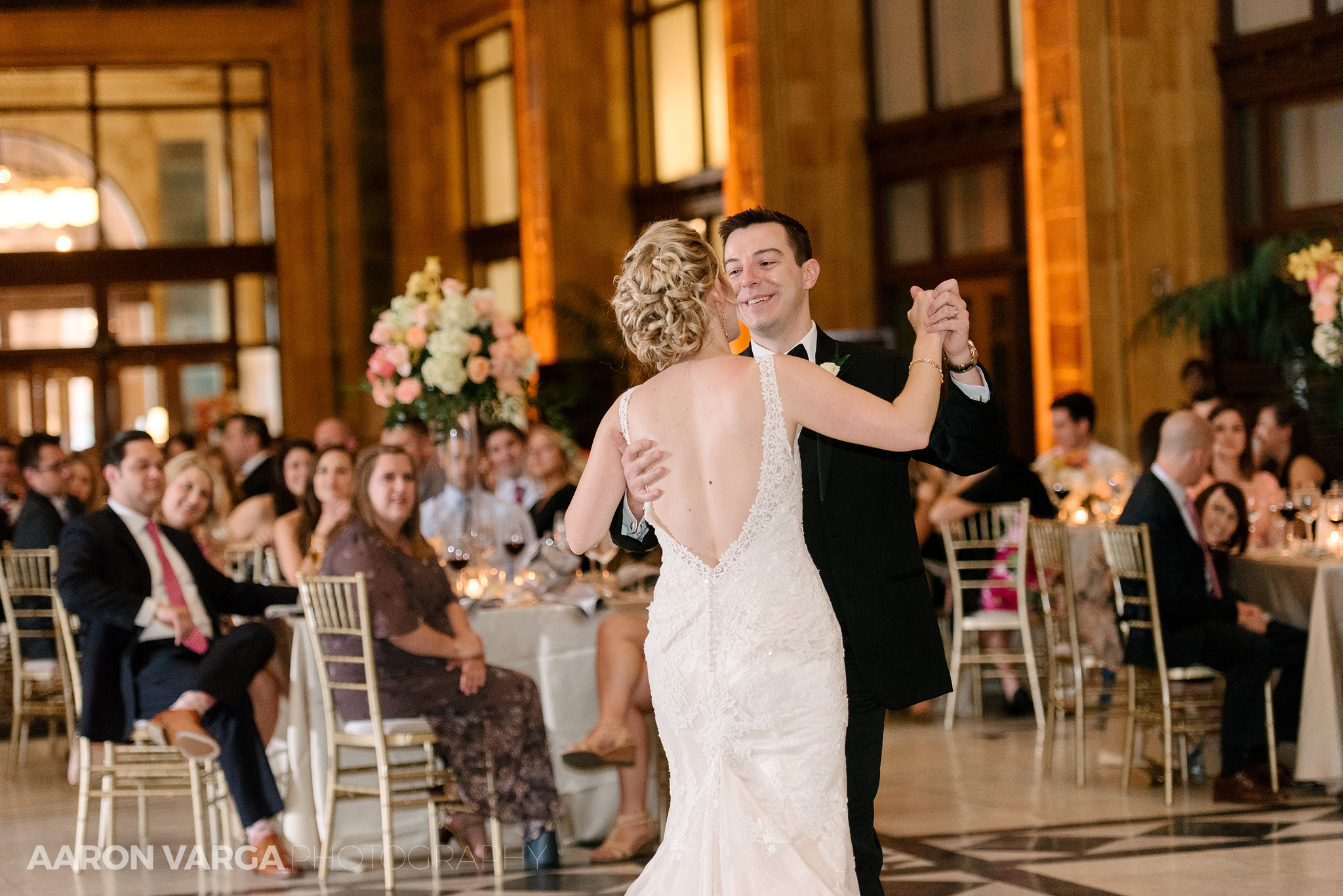 The Pennsylvanian Wedding   Annie + Jeff