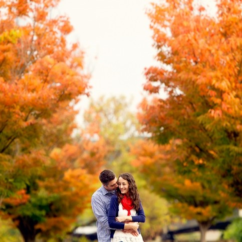 fall colors engagementpp w900 h6211 485x485 - Home
