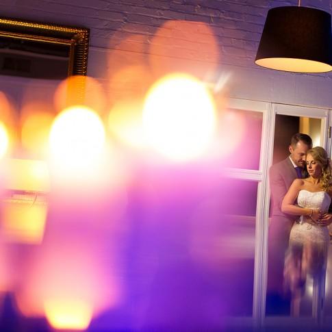j verno studios wedding 1 485x485 - Home