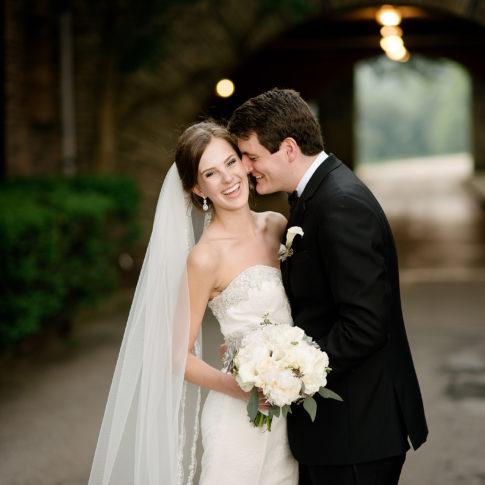 longue vue club wedding photos 485x485 - Home