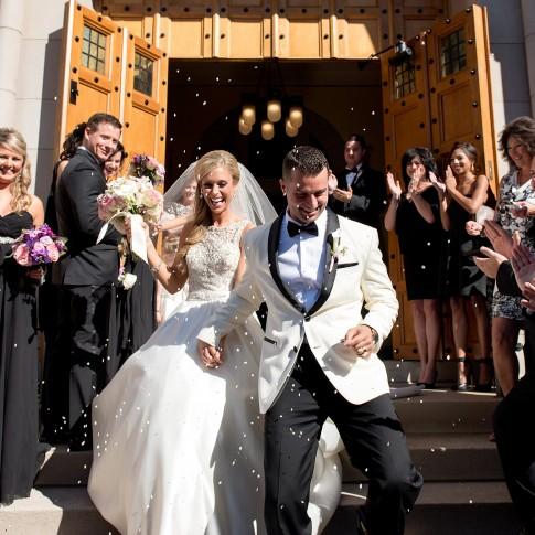 oglebay resort wedding1 485x485 - Home