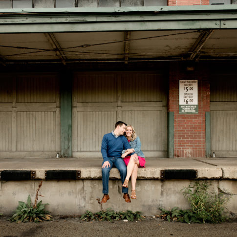 strip district warehouse engagement 485x485 - Home