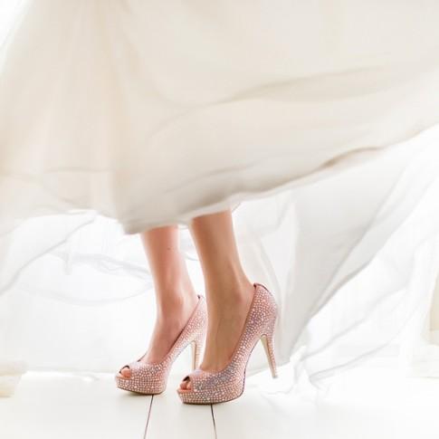unique wedding shoes photopp w900 h598 485x485 - Home