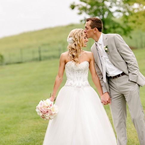 west overton barn wedding 485x485 - Home