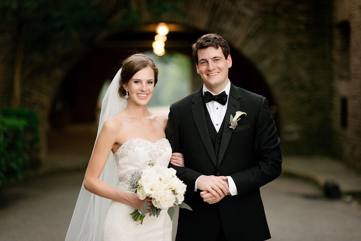 bold wedding photos pittsburgh longue vue club - Home